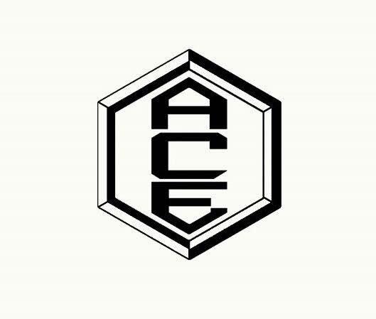 logo 标识 标志 设计 矢量 矢量图 素材 图标 529_449