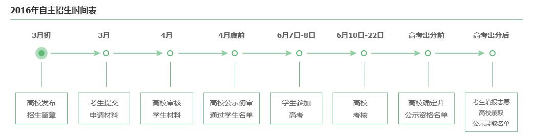清华1.png