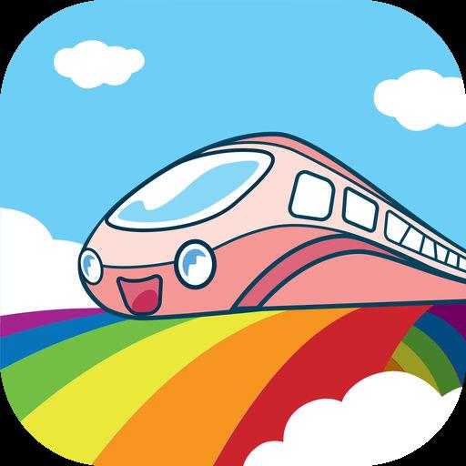 【通知】广州地铁有3条新线开通!哪三条?