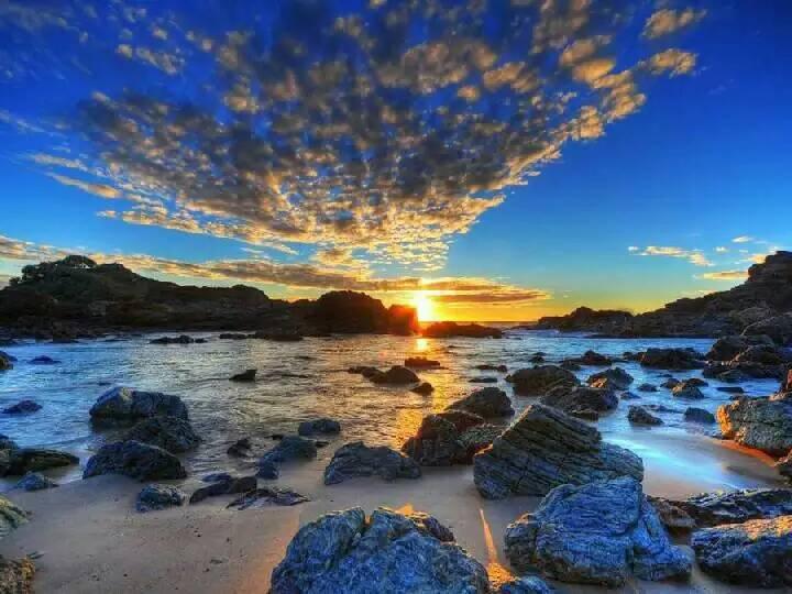 6公里 出游路线:推荐自驾游或报旅游团 推荐理由:高栏岛位于广东珠海